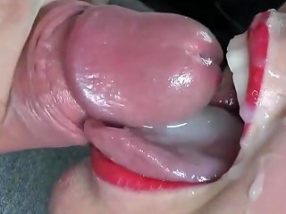 TXXX @ Sissy Girl Niclo Masturbation Cumshot Txxx Com