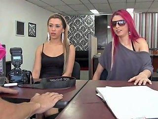 HELLPORNO @ Skinny Latina Sluts Service Big Cock
