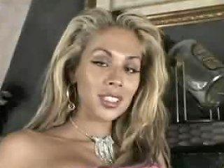 XHAMSTER @ Sexy Brazilian Ladyboy Free Shemale Porn 90 Xhamster