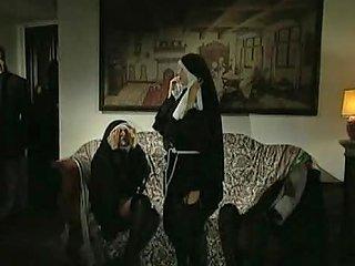 XHAMSTER @ La Religieuse 5x7 Free Shemale Porn Video Db Xhamster