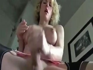 XHAMSTER @ Shemale Handjob Compilation Free Masturbation Porn D0