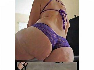 XHAMSTER @ Power Ass 30 Shemale Big Ass Porn Video 19 Xhamster
