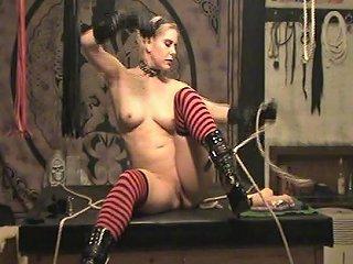 XHAMSTER @ Bratgirl Antonia Covered In Cum Free Porn 03 Xhamster