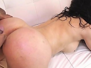 XHAMSTER @ Super Hot Shemales Cumshot Amaizing 2017 Hd Tranny Porn 43