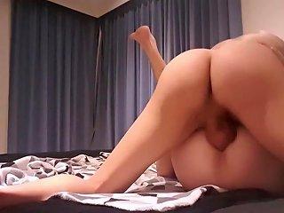XHAMSTER @ Shemale Fucks Guy Hard 2 Free Big Cock Porn 18 Xhamster